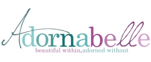 Adornabelle ~ beautiful within, adorned without