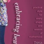 """What I learned from """"Embracing Beauty"""""""